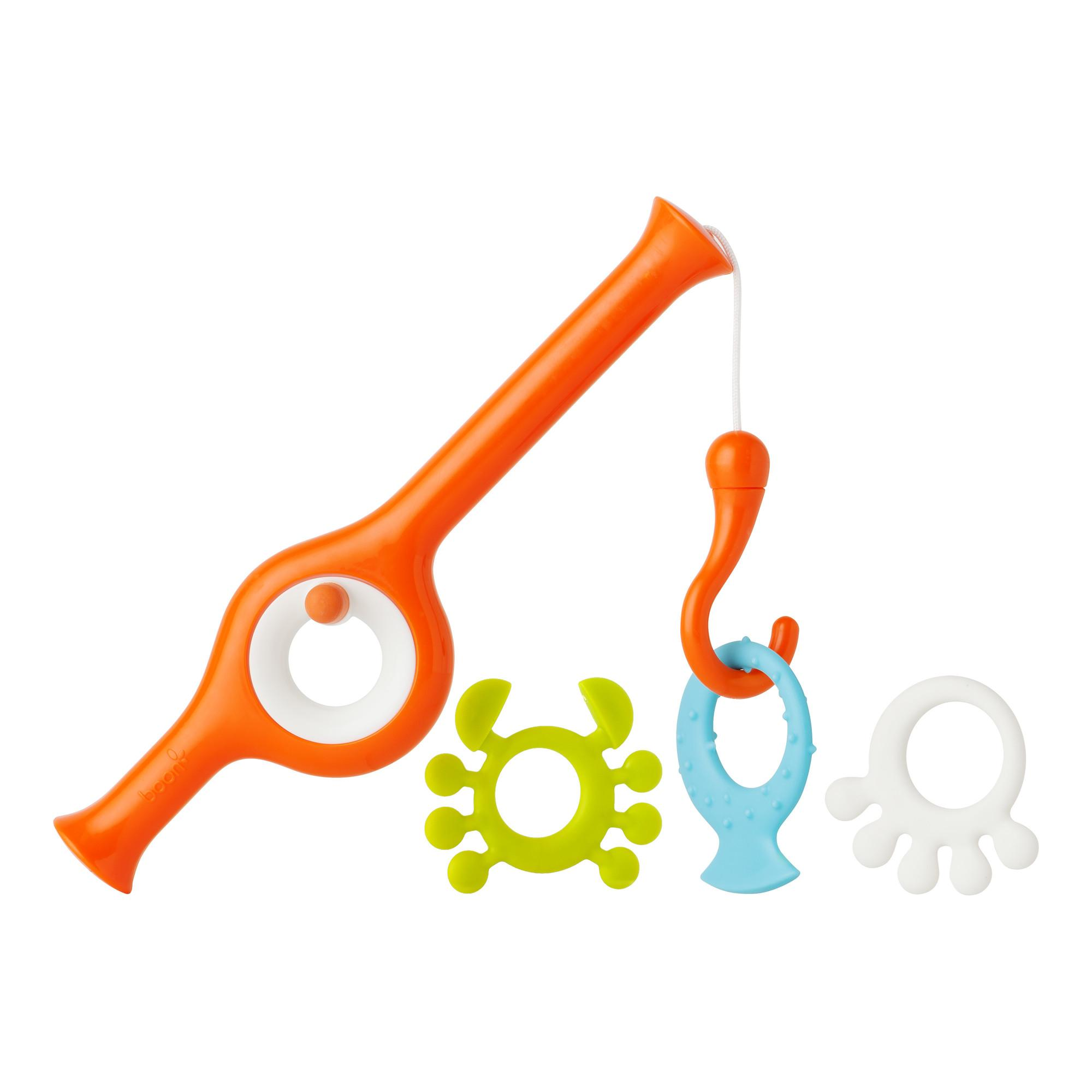 boon cast fishing pole bath toy boon amazonca baby - from the manufacturer