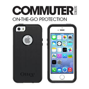 Iphone 5 Cases Otterbox