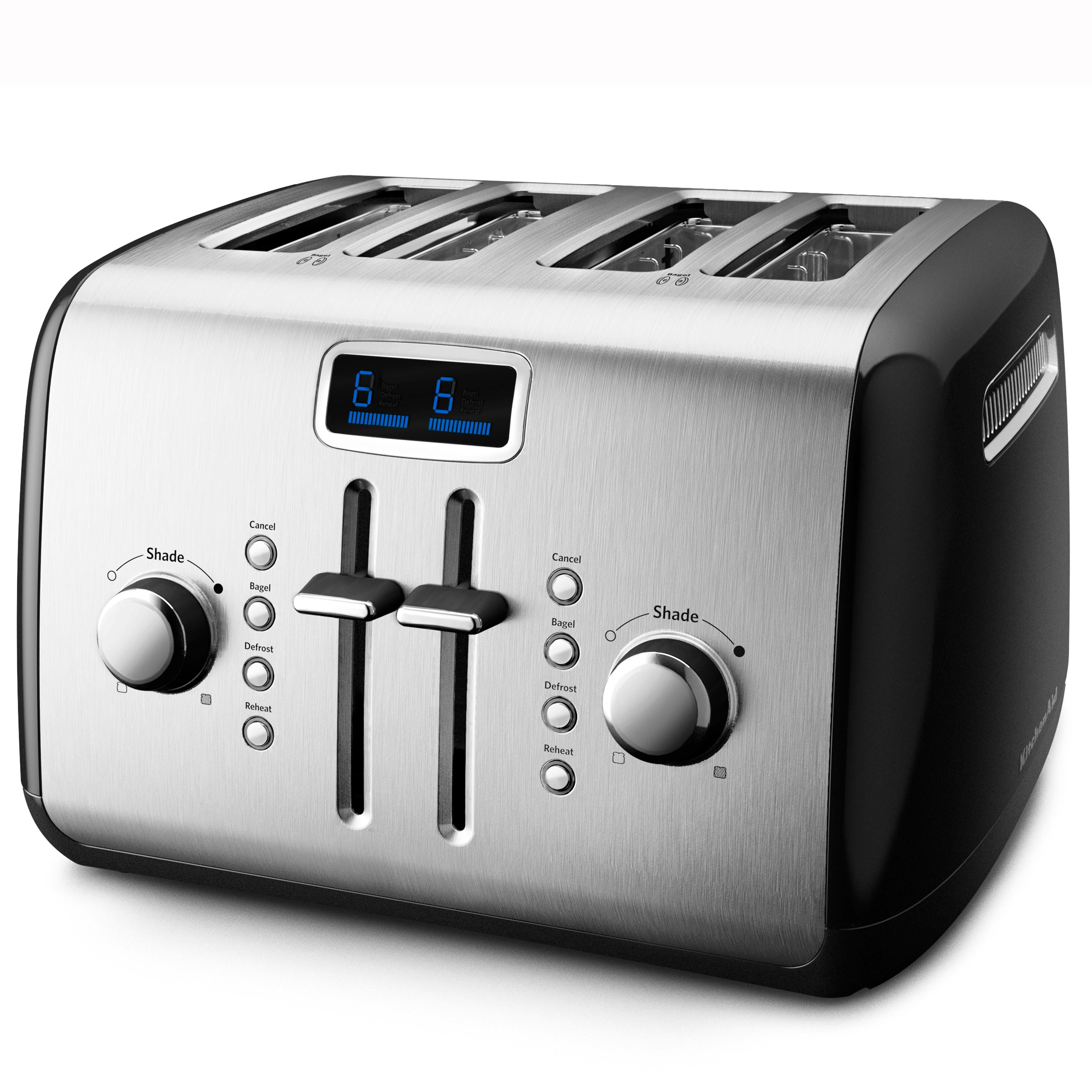 prod d sears sharpen product four slice wid hei kenmore elite details outlet jsp toaster spin op
