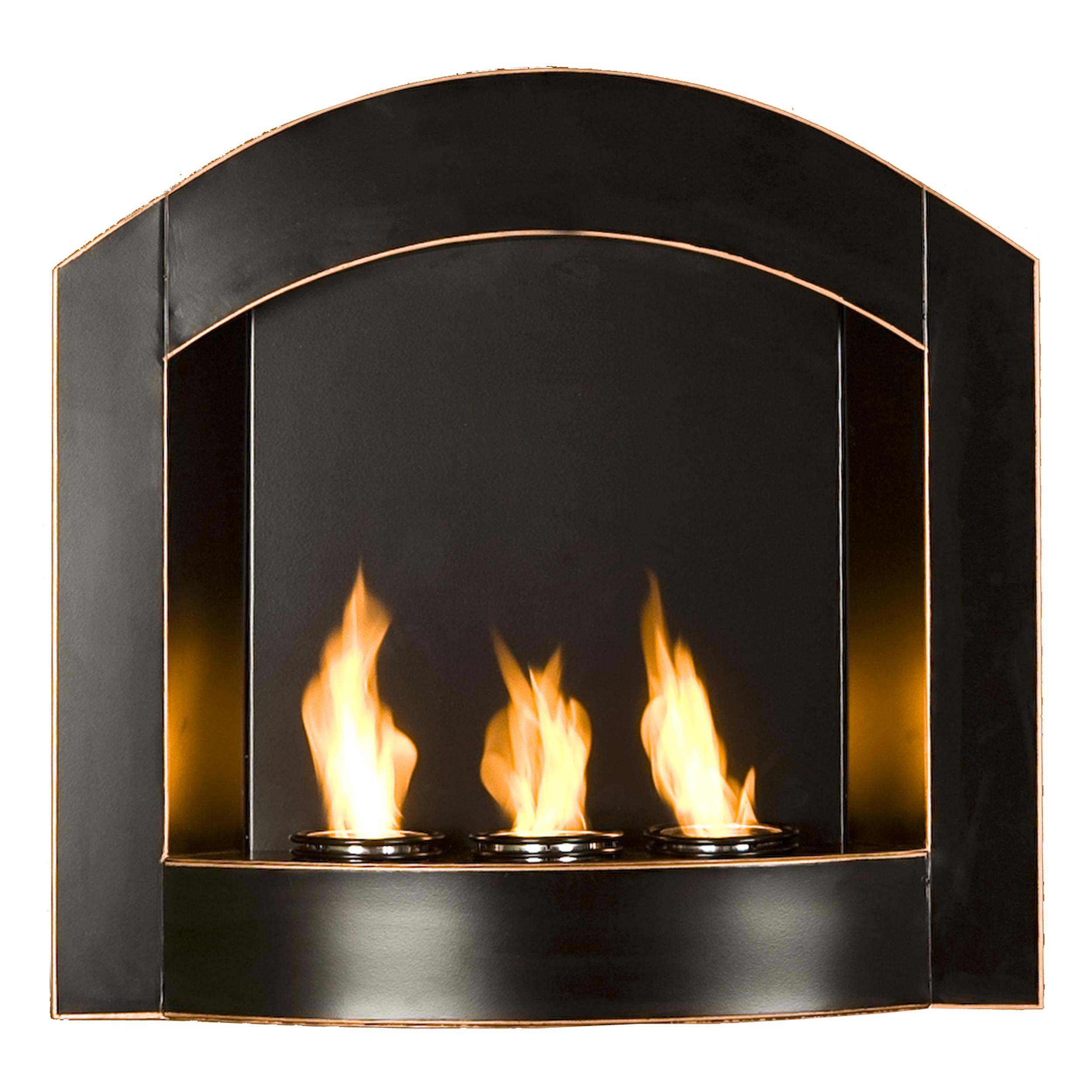 bay centre showroom the unlimited fireplace fireplaces see vaglio davinci come install