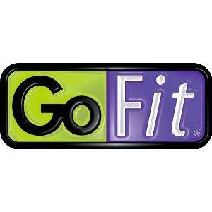 gofit, go fit, home fitness, home workout equipment