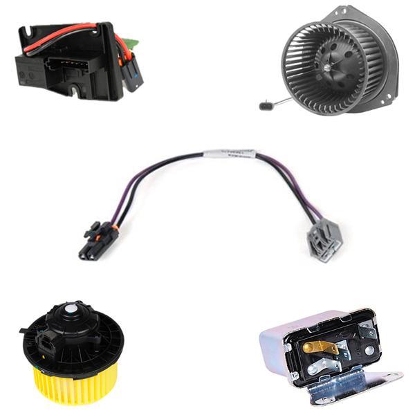 f4d1b3ce fb9f 4755 bc25 e19503a5daa8._CB288205573_ acdelco 15 75221 gm original equipment blower motor wiring harness cbt1c110 blower motor wiring harness at honlapkeszites.co