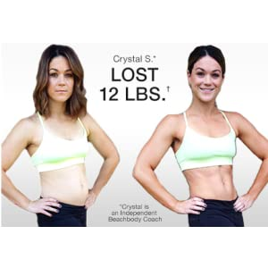 Image result for Why A Detox Cleansing Diet plan is the most effective Diet For Us