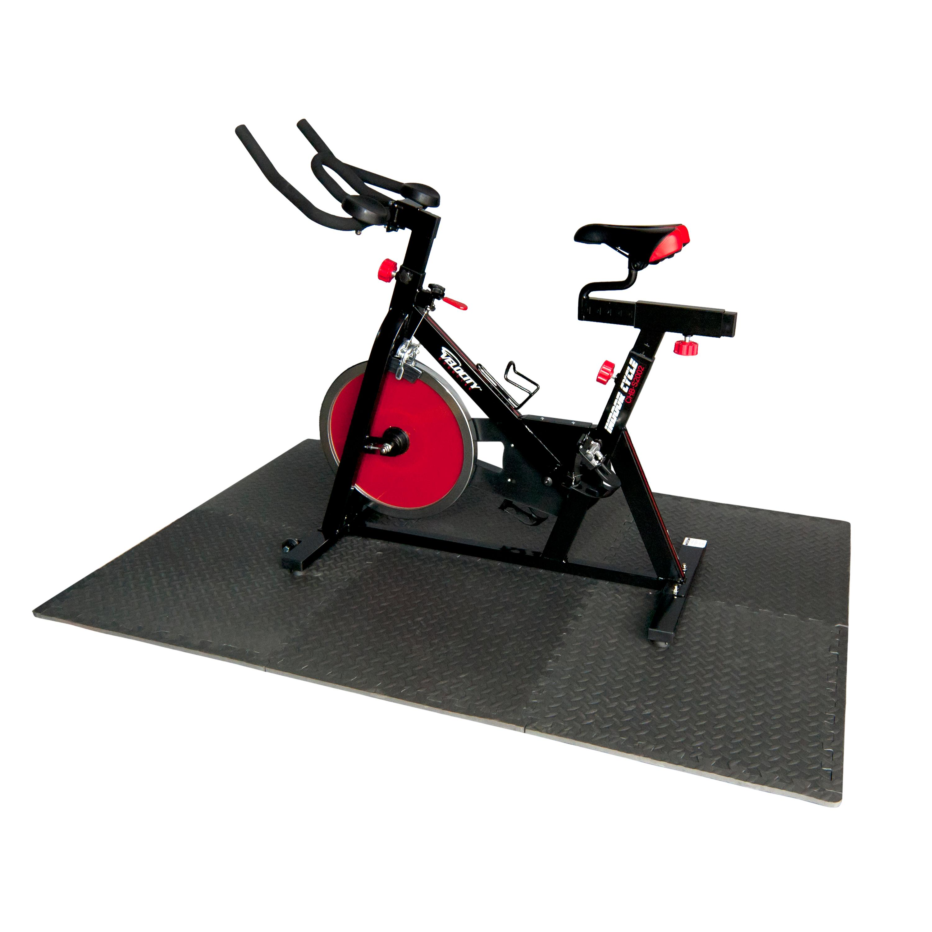 Canadian Tire Exercise Equipment