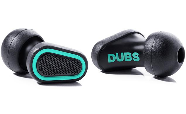 how to clean dubs ear plugs