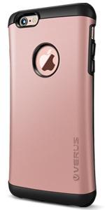 iPhone 6/6S Case, Verus Thor Series