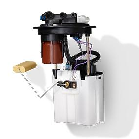 fb544123 7a1e 44da a703 2a19aeba2163._CB281991414__SR285285_ delphi fg0053 fuel pump module, electric fuel pumps amazon canada GM Fuel Pump Wiring Diagram at aneh.co