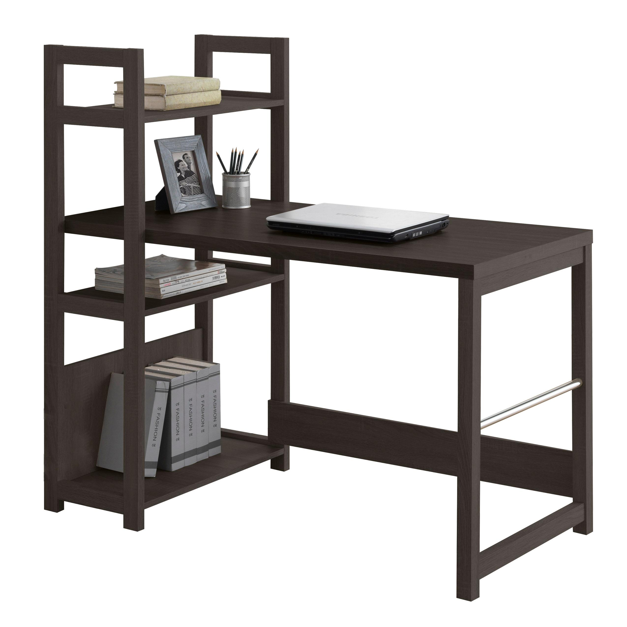 diy info uk bookshelf dorm writing combo shelves bookcase desk for ikea jeanbolen