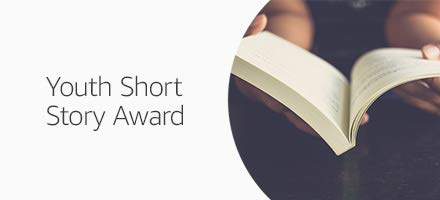 Youth Author Short Story Award