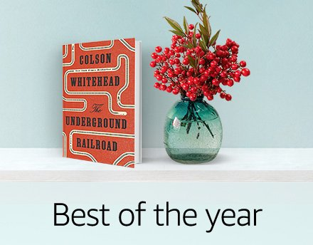 Best of the Year