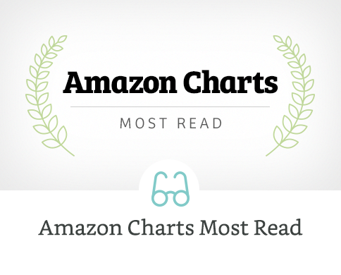 Amazon Charts Most Read