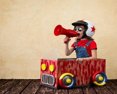 Shop deals in Toys & Games