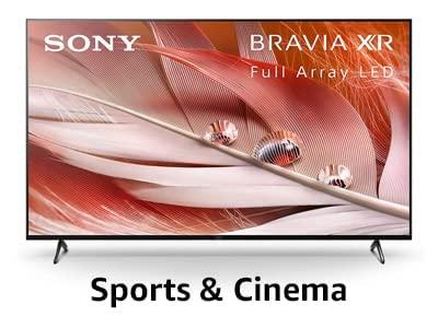 Sports & Cinema TV