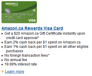 how to delete visa card in amazon