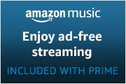 Prime Music | Listen Now