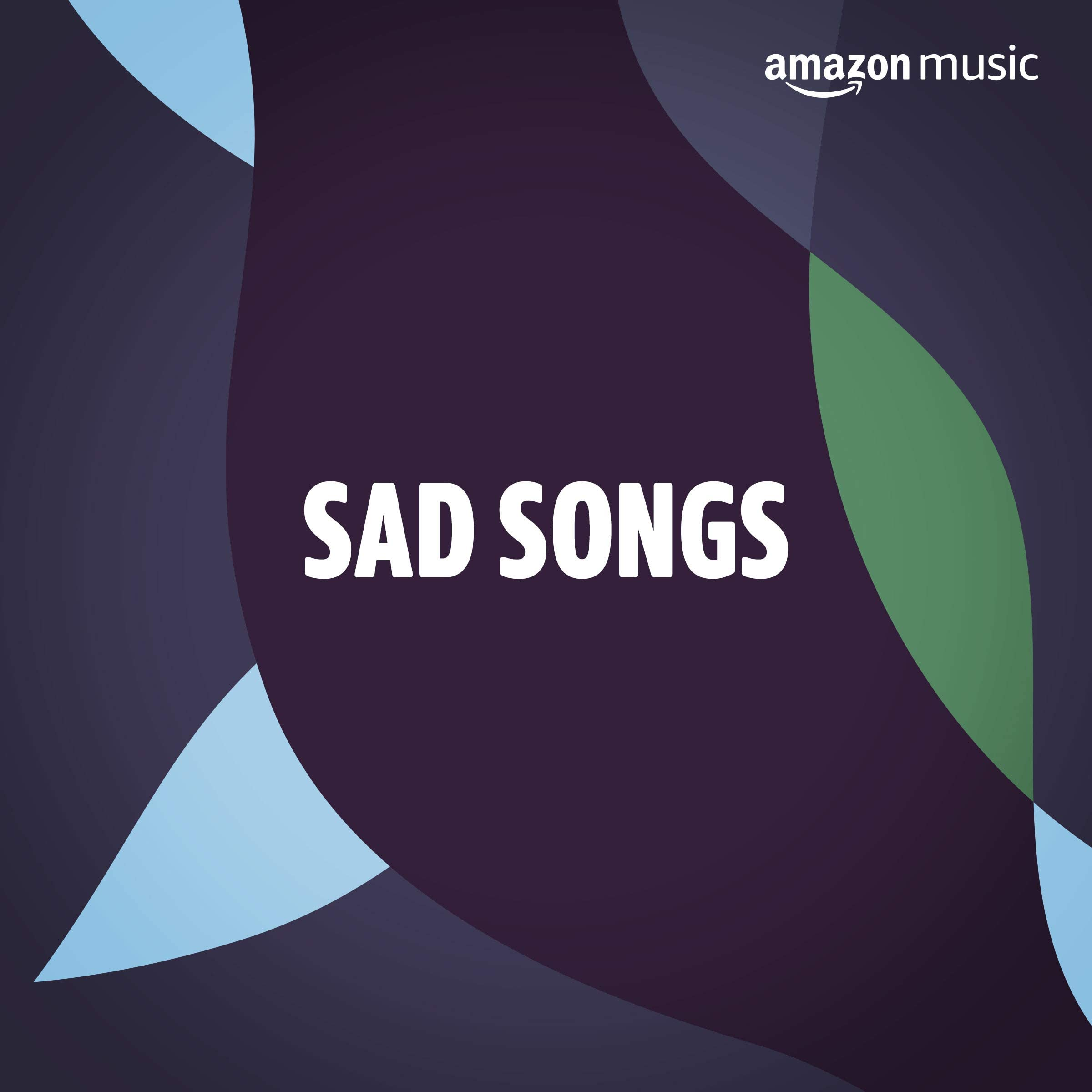 Canciones Tristes