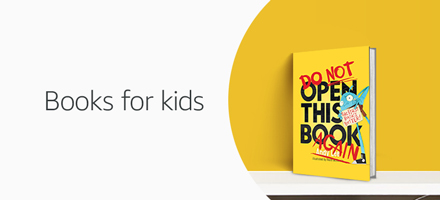 Kids' Books