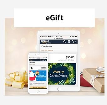 Amazon.ca: Gift Cards