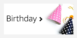 Birthday