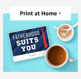 Print-at-Home image link