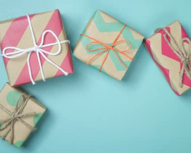 Link to shop thank you gift cards