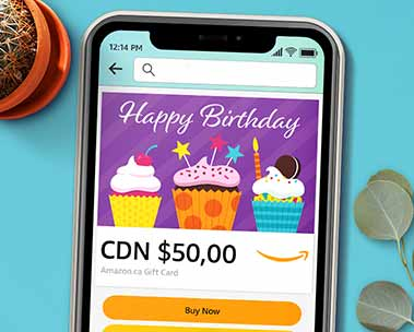 Link to shop birthday cards