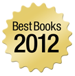 Best Books of 2012: Top 100 Editors' Picks