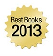 Best Books of 2013: Top 100 Editors' Picks