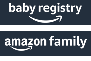 Baby Registry & Amazon Family
