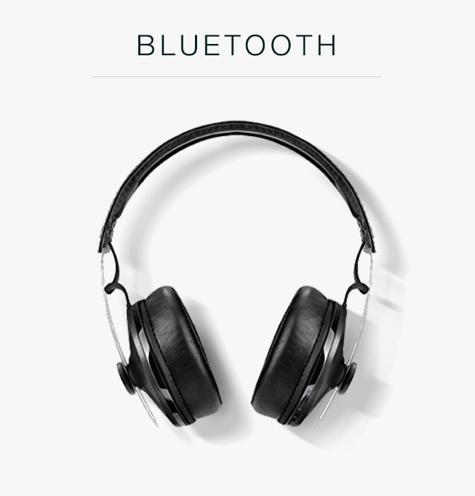 headphones. Black Bedroom Furniture Sets. Home Design Ideas
