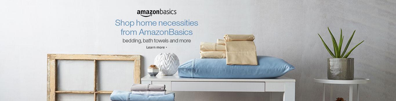 Amazon Com Furniture Living Room