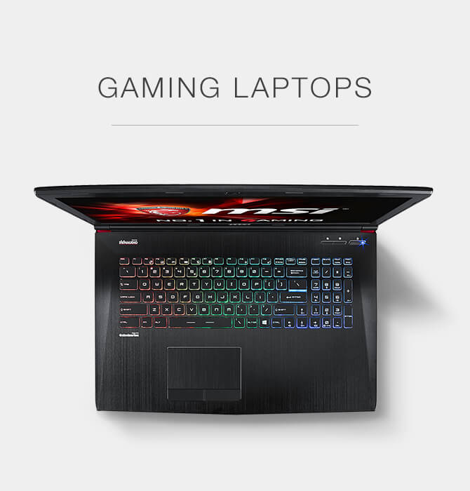 Laptops Amazon Ca