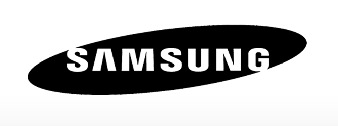 samsung logo black and white. gallery of samsung logo black and white. 1 / 16 white r