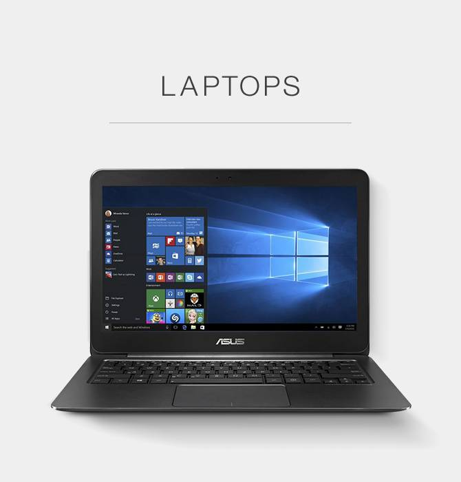 Laptops, Computers & Accessories: Amazon.ca