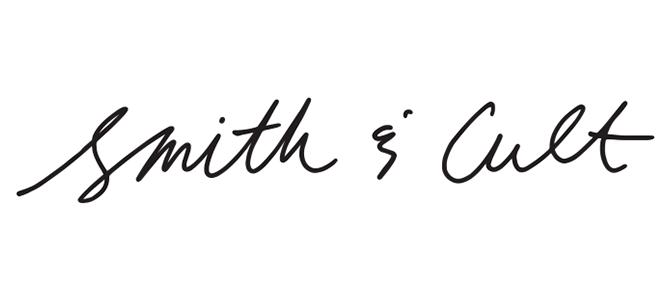 Smith&Cult