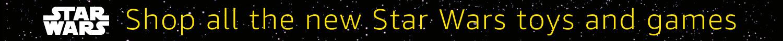 Shop Star Wars toys