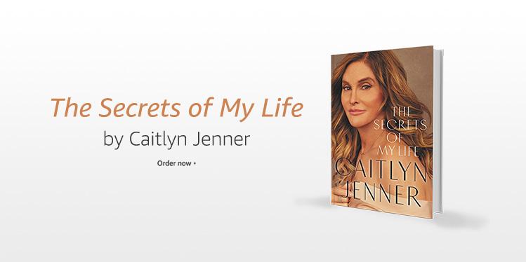 Secrets of My Life