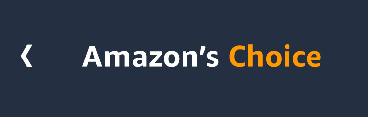 amazonca amazons choice for tvs