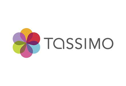 Tassimo Coffee