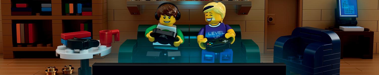 LEGO_BB