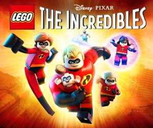 LEGO_Incredibles