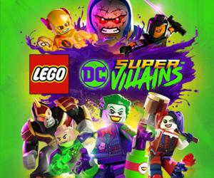 LEGO_DC