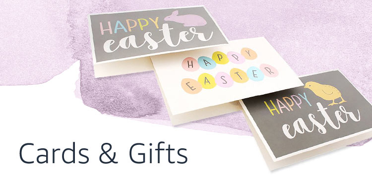 Amazon easter store featured stores easter gifts negle Gallery
