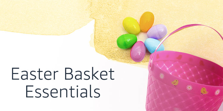 Amazon easter store featured stores easter gifts negle Image collections