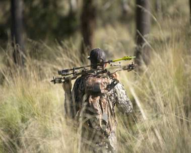 Top rated hunting gear