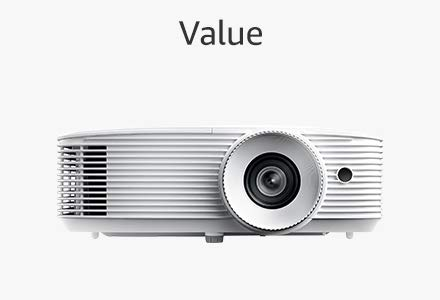 Value Projector