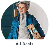 All Early Black Friday deals