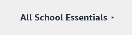 All School Essentials