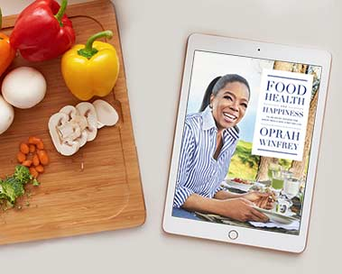 Save on top Kindle cookbooks