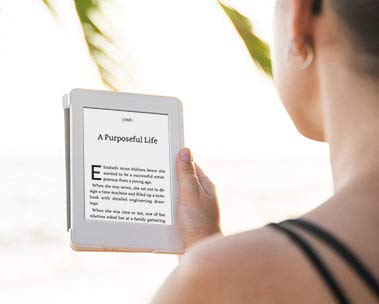 Popular Kindle books for less